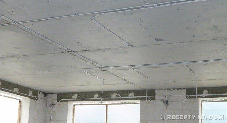 Jak Dobrze Rozplanować Instalacje Elektryczne W Domu Recepty Na Dom