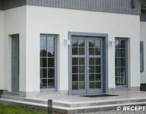 Fot. Sokółka Okna i Drzwi